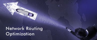 Network-Routing-Optimization-Banner