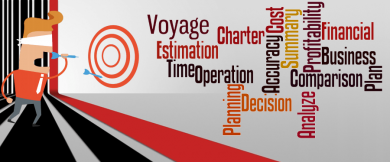 Voyage-Estimator
