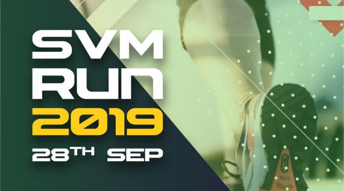 Events_SVM RUN