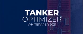 WhitePaper 350 x 145 px